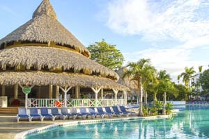 Be Live Experience Hamaca Resorts - All-Inclusive - Dominican Republic